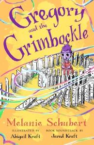 GRIMBOCKLE_FINAL_COVER-WEB-sm