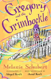 GRIMBOCKLE_FINAL_COVER-WEB-sm
